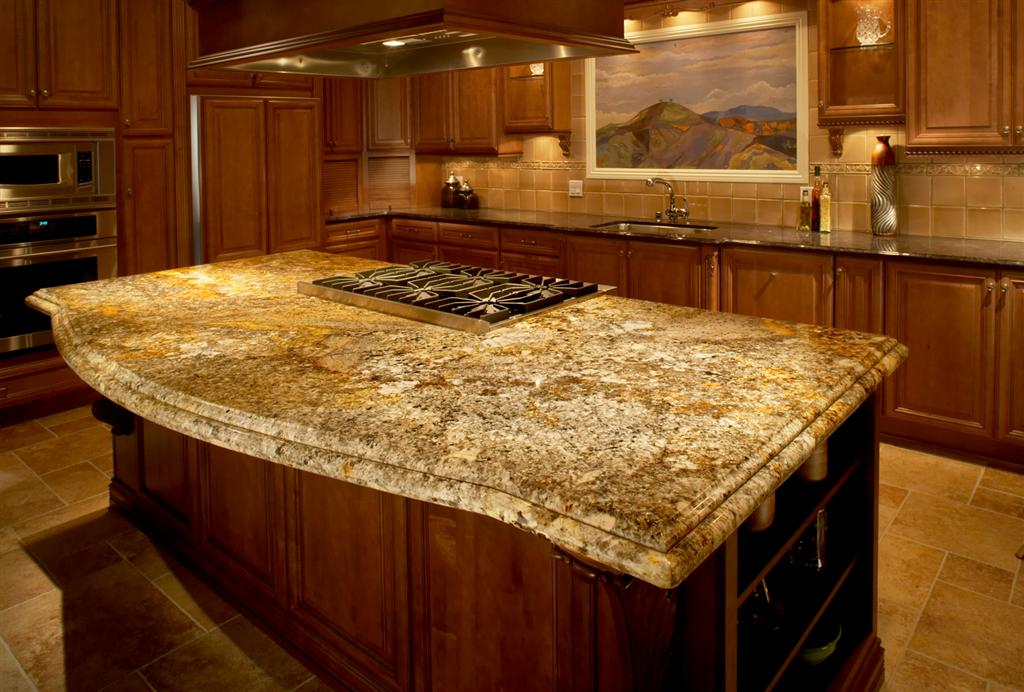 Our showroom california kitchen creations for Kitchen creations