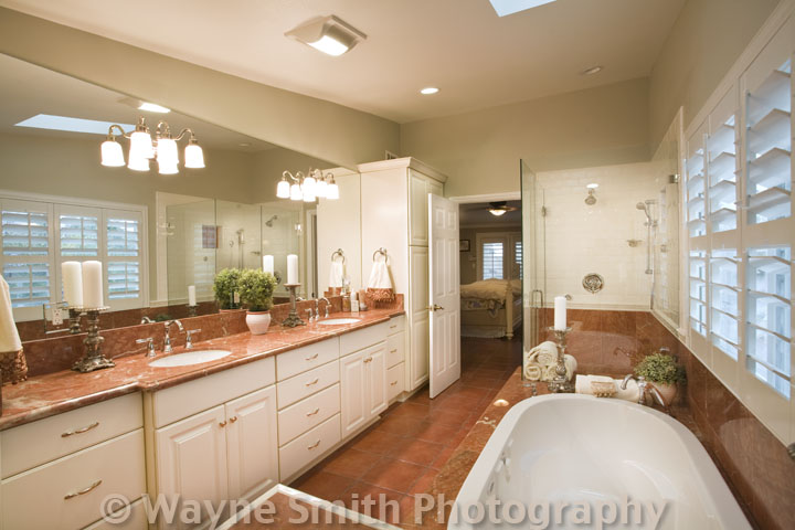 Galgano Kitchen and Bath – California Kitchen Creations