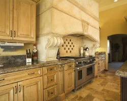 harris_kitchen__2_