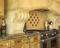harris_kitchen__3_