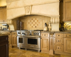 harris_kitchen__4_