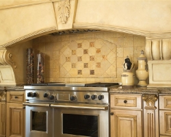 harris_kitchen__5_