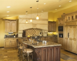 harris_kitchen__7_