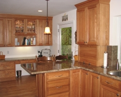 prewitt_kitchen_____wellborn_cabinets_____seville_oak_light__1_