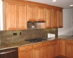 prewitt_kitchen_____wellborn_cabinets_____seville_oak_light__2_