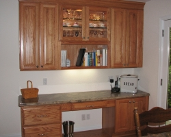 prewitt_kitchen_____wellborn_cabinets_____seville_oak_light__3_